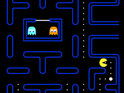 Namco Bandai and Merv Griffin will launch a live-action show using the Pac-Man franchise.