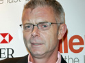 Stephen Daldry signs to direct 9/11-themed drama Extremely Loud and Incredibly Close.