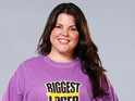 We catch up with Stephanie Anderson to chat about her Biggest Loser elimination.