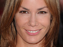 Tara Palmer-Tomkinson reveals plans for a new operation on her nose.