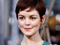 Nora Zehetner signs up to play a rookie cop on Common Law.