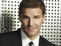 David Boreanaz thanks fans of Bones for helping the show reach 100 episodes.
