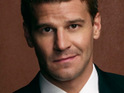 "David Boreanaz teases that the Bones cast will experience a ""big change"" in the finale."