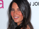 Olivia Munn will guest star on the fourth season premiere of Chuck.