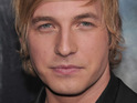 Veronica Mars star Ryan Hansen joins NBC's Friends With Benefits.