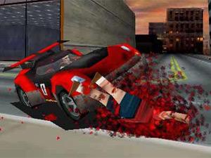 Carmageddon