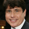 We catch up with Rod Blagojevich to hear about his time on The Celebrity Apprentice.