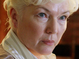 Fionnula Flanagan as Eloise Hawking