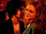 Movie Review: Cherrybomb