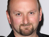 Movie Interview: Neil Marshall