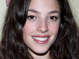 Olivia Thirlby