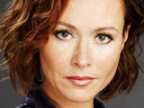 Amanda Mealing as Connie Beauchamp