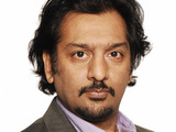 Soaps Interview: Nitin Ganatra