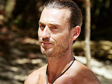 "Benjamin ""Coach"" Wade on Survivor"