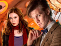 The BBC's director of television Jana Bennett insists that budget cuts will not affect Doctor Who.