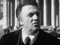The alleged copyright holder of a Federico Fellini film loses his battle in court.