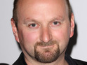 Neil Marshall signs to direct upcoming horror thriller Underground.