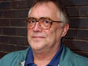 Bill Tarmey's Coronation Street cast mates say that he will be sorely missed on set.