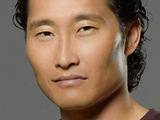 Daniel Dae Kim as Jin Soo Kwon