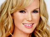 Britain's Got Talent - Amanda Holden