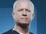 Derek Thompson as Charlie Fairhead
