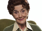 Dot Branning in EastEnders
