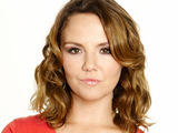 Janine Butcher in EastEnders