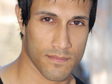 Stephen Uppal as Ravi Roy