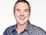 Karl Kennedy in Neighbours