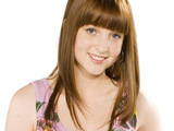Summer Hoyland in Neighbours