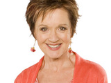 6118: Susan wants Kate to tell the truth - Neighbours Spoiler ...