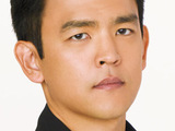 FlashForward - John Cho as Demetri Noh