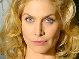 V - Elizabeth Mitchell as Erica Evans