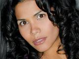 V - Lourdes Benedicto as Valerie Stevens