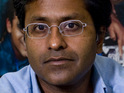 Plans to make a film about Lalit Modi are put on hold due to cash, casting and political issues.
