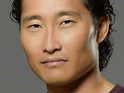 Daniel Dae Kim says that he was satisfied with the final episode of ABC's Lost.