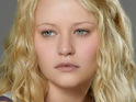 Emilie de Ravin is to play Beauty and the Beast's Belle.