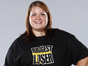 Biggest Loser eliminee Drea Hough says that she is now open to relationships.