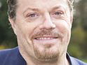 Eddie Izzard joins the cast of Showtime drama United States of Tara.