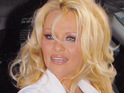 Pamela Anderson reportedly backs a petition to impose sanctions on BP.
