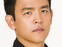 Star Trek actor John Cho is said to be filming scenes for Universal's American Pie sequel.