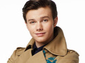 Chris Colfer reveals that he receives thousands of messages from Glee fans about his storyline.