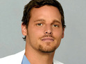 Justin Chambers admits that he is unsure about returning to Grey's Anatomy for a ninth season.