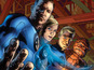 'Fantastic Four' reboot shooting in June