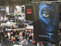 Record ticket sales for MCM Expo