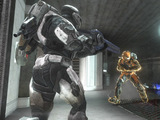 Gaming Preview: Halo: Reach