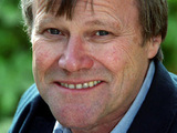 Roy Cropper from Coronation Street
