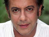 Dev Alahan from Coronation Street