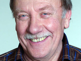 Bill Webster from Coronation Street