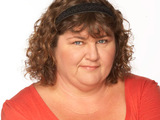 Heather Trott in EastEnders